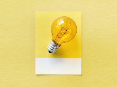 Proyectos de innovación: aclaración de conceptos