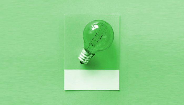 Proyectos de innovación: aclaración de conceptos (2)