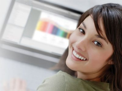 Clases online en streaming directo para opositores