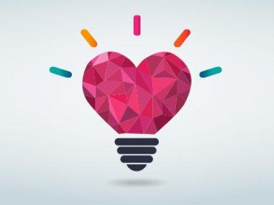 Inteligencia emocional: una necesidad al descubierto